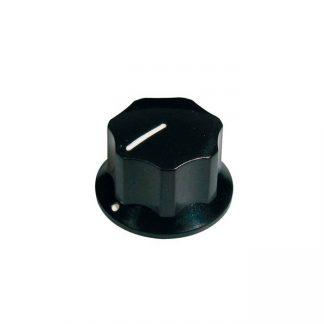 Large control knob