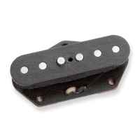 STL-1 Vintage Tele Bridge pickup